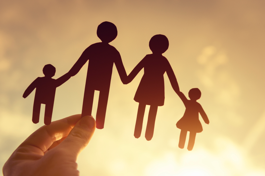 Übungstag Familienstellen